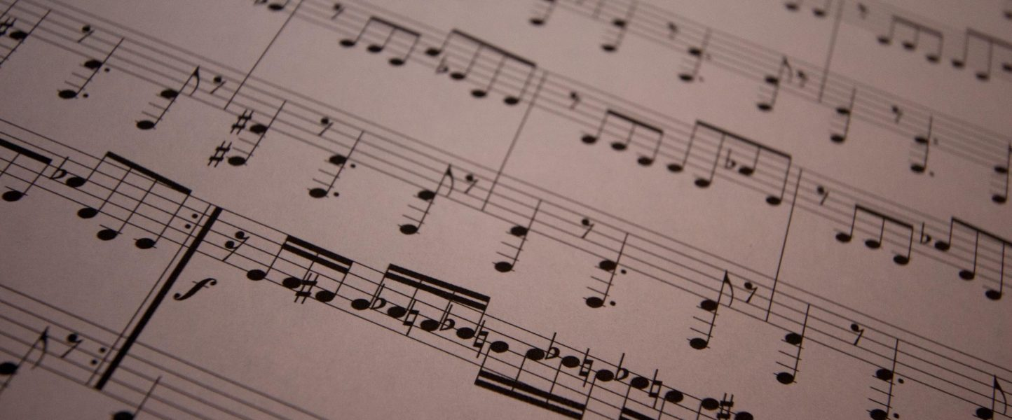 music_large